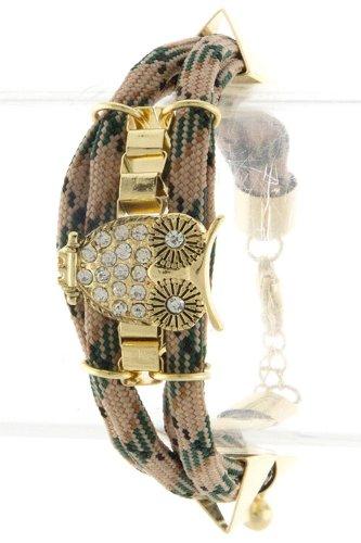 Dior Horse Bracelet