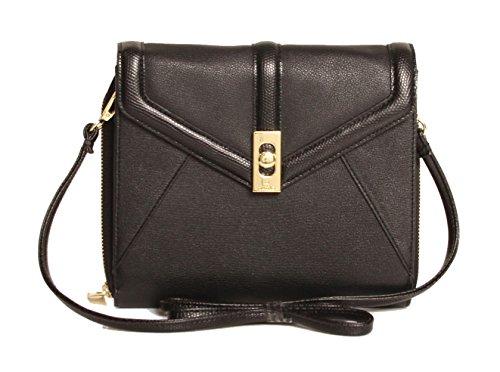 tutilo-womens-fashion-designer-handbags-womens-essex-mini-tablet-crossbody-shoulder-bag-black