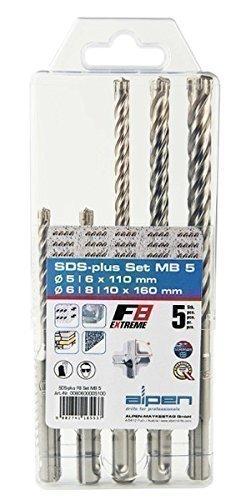 sds-plus-bohrerset-5-6-8-10mm-quattro-taglienti-f8extreme-per-cemento-armato-muratura-pietra-ecc-pun