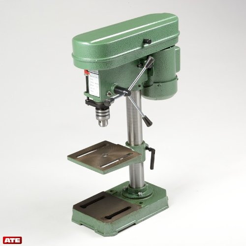 5 Speed Mini Drill Press