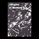 img - for Jungles of Memory book / textbook / text book