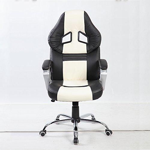 grand-challenger-office-computer-desk-chair-swivel-pc-office-chair-tilt-function-padded-adjustable-h