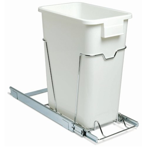 pull out trash can december 2011 our site will help you to choose from the variety of pull out. Black Bedroom Furniture Sets. Home Design Ideas