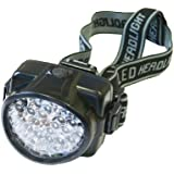 Lighthouse HEAD30LED Super Power LED Head Light