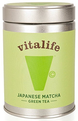 Vitalife-Zeremonieller-Grner-Matcha-Tee-80-g