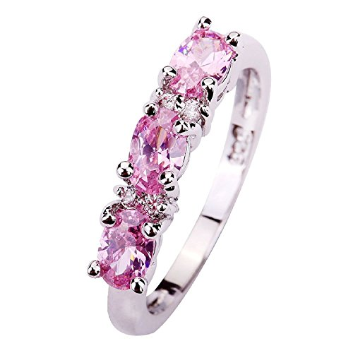 psiroy-womens-925-sterling-silver-15cttw-pink-topaz-filled-ring