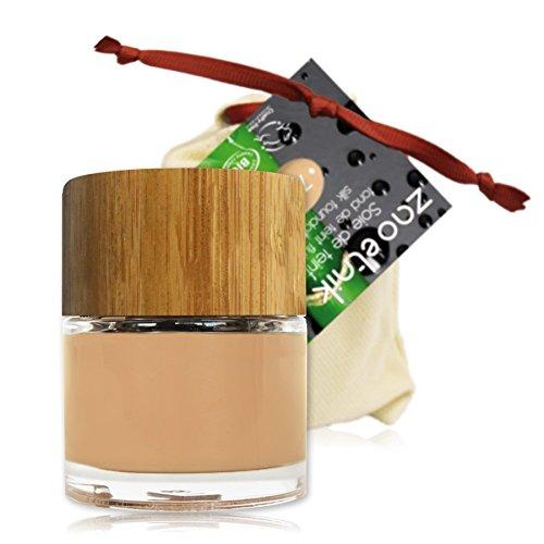 zao-liquid-silk-710-bamboo-container-certified-bio-light-peach-beige-apricot-liquid-makeup-foundatio