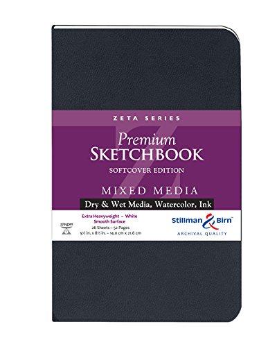 zeta-softcover-sketchbook-55x85