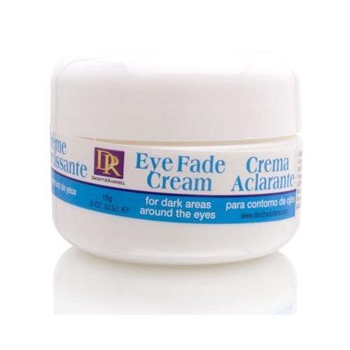Daggett  Ramsdell Eye Fade Cream for Dark Areas Around the Eyes 0 5 ozB0000XMQHW