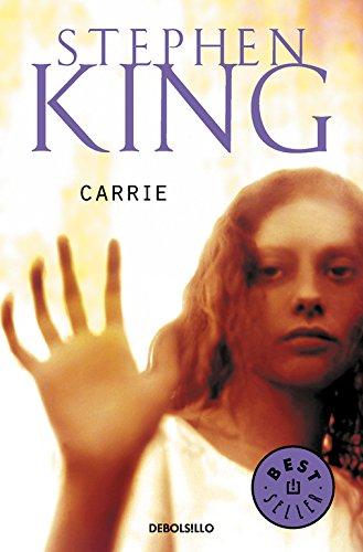 Carrie (BEST SELLER)