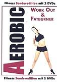 Fatburner &...