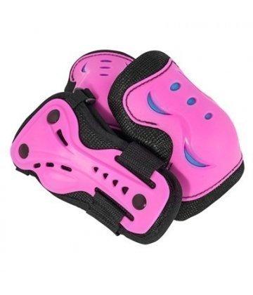 sfr-essentials-triple-pad-set-ac760-pink-blue-large-age-9-12