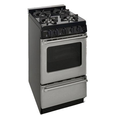 242-Cu-Ft-Gas-Range-in-Stainless-Steel