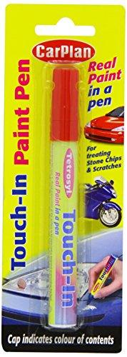 tetrosyl-color-match-car-paint-repair-scratch-remover-touch-up-pen-red-ppe006