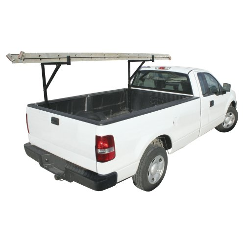 Pro-Series HTMULT 250 lbs. Capacity Multi-Use Truck Rack (Truck Racks For Ladders compare prices)