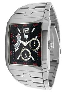 lip 1036112 - Reloj para niñas automático color varios colores