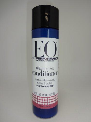 EOヘアコンディショナーR&C 250ml