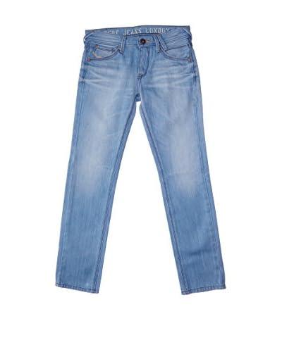 Pepe Jeans London Jeans Sefton