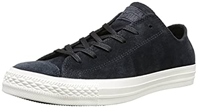 Converse Chuck Taylor All Star Homme Burnished Suede Ox 381630 Herren Sneaker