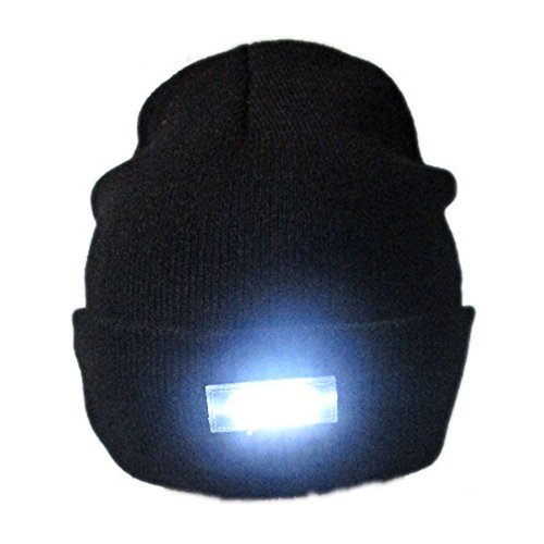 eastlion-5-led-flashlight-keep-warm-light-beanie-hat-cap-for-huntingcampinggrilling