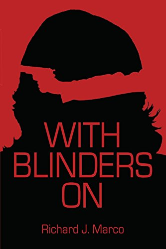 With Blinders On PDF