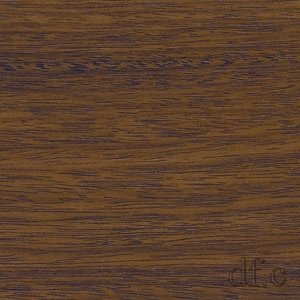 Grosvenor Square 9.5mm Laminate Merbau Golden