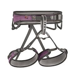Buy Mammut Ophira 3 Slide Harness - Ladies by Mammut