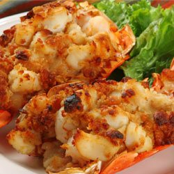 Get Maine Lobster - Seafood Stuffing (1 LB)