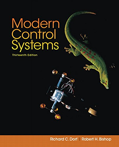 Control Systems Ebook