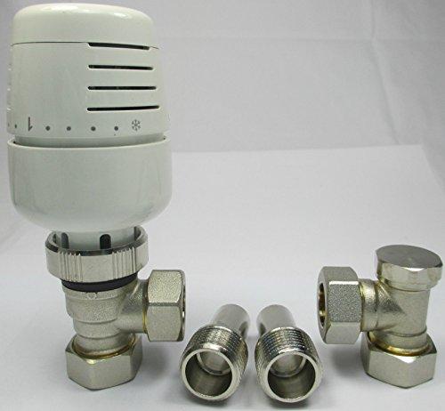 ivar-thermostatic-radiator-valve-15-10-mm-angled-trv-lockshield-twin-pack-pair