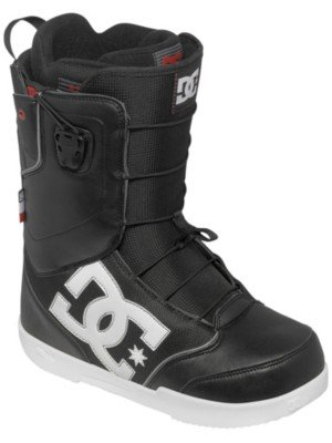 Herren Snowboard Boot DC Avaris Leash 2016
