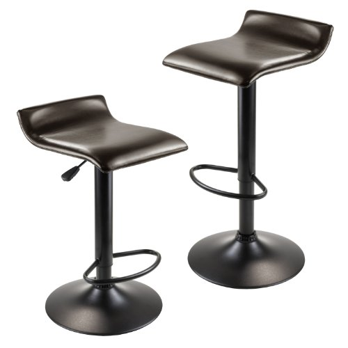 winsome-wood-paris-adjustable-swivel-airlift-stool-with-pu-leather-seat-black-metal-base-set-of-2