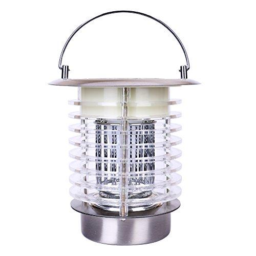 acrato-solaire-led-uv-lampe-bug-zapper-anti-moustique-tueur-de-parasite-exterieur-et-interieur-pour-