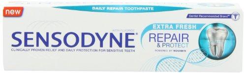 sensodyne-repairand-protect-extra-fresh-toothpaste-75-ml-pack-of-3