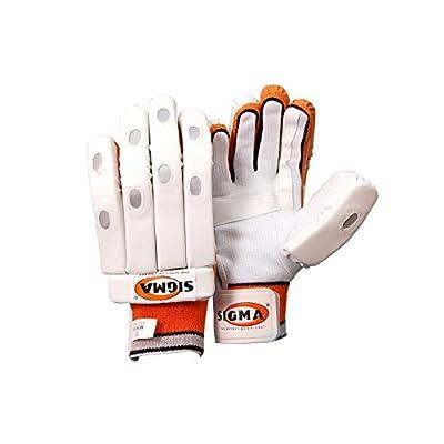 Sigma Maxlite Batting Gloves
