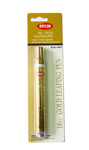 krylon-leafing-1-3-oz-gold-paint-pen-ank9901