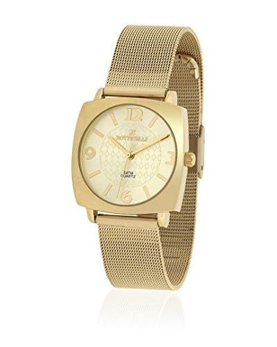 Botticelli Reloj G1103 Oro Amarillo