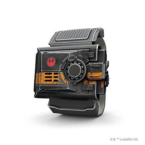 Verus Star Wars Force Band by Sphero