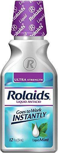 rolaids-ultra-strength-liquid-mint-12-oz-pack-of-4-by-rolaids