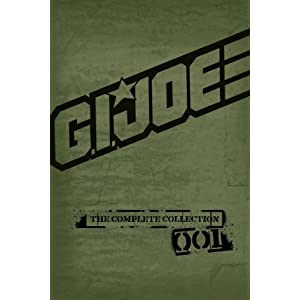 GI JOE THE COMPLETE COLLECTION 41ztDwZqDYL._SL500_AA300_