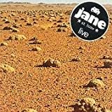Live at Home by Jane (2004-01-01)