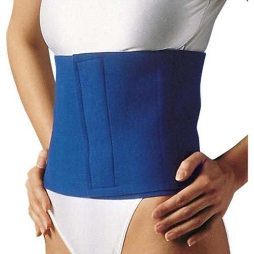 TRIXES Anti-Cellulite Bauchgürtel zur Förderung