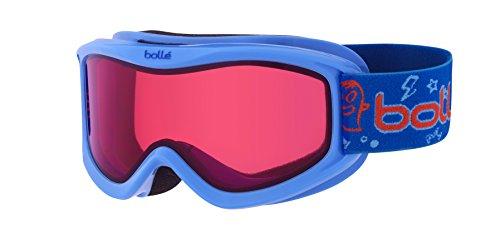 bolle-goggles-amp-blue-monster-vermillon-21518