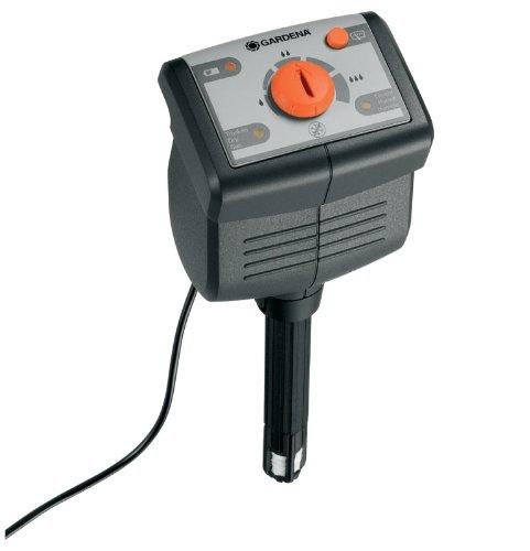 Gardena Soil Moisture Sensor 1188