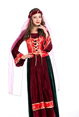 Aladdin Magic Lamp Tianzhu Girl ,Halloween Arab Girl's Costume,night Club Ds Costume