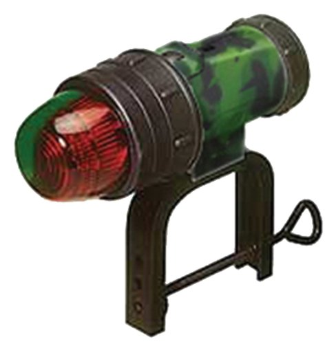 Innovative Lighting 560-1814-7 LED Battery Navigation Bow Light