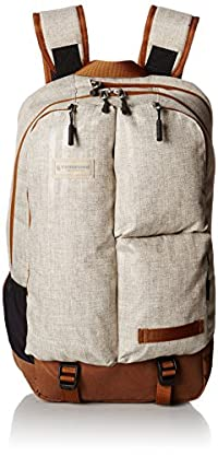 [ティンバック2] TIMBUK2 Showdown OS 346-3-3267 Mojave (Mojave)