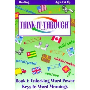 think-it-through-tiles-reading-3-book-set-ages-7-up