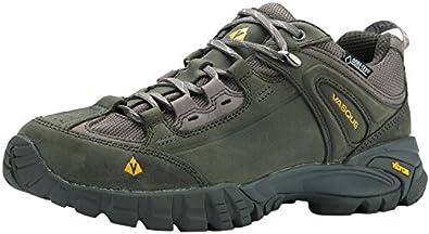 bbe9a482a644 Merrell Men s Proterra Sport Gore-Tex Hiking Shoe