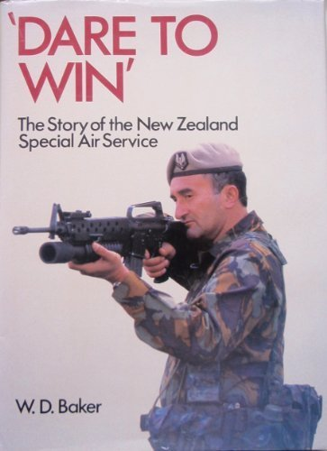 dare-to-win-the-story-of-the-new-zealand-special-air-service